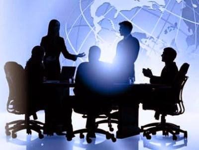 Tips Menguasai Pasar Dengan Bisnis Franchise