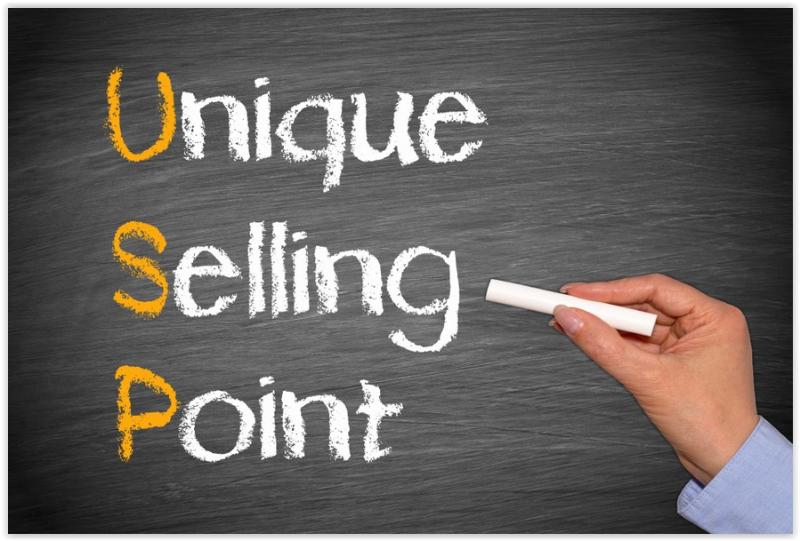 Peran Penting Unique Selling Point Dalam Bisnis Waralaba