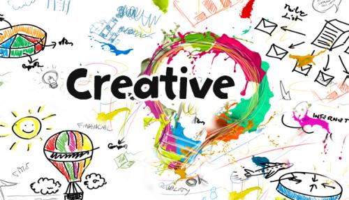 Menjadi Franchisee Itu Harus Fokus Dan Kreatif