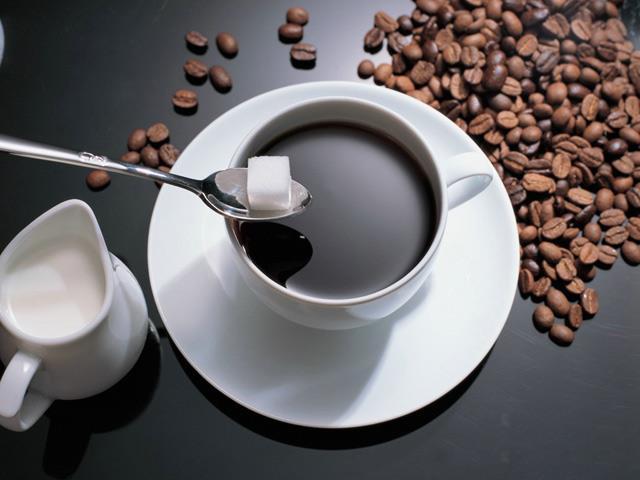 Kiat Sukses Berbisnis Coffee Shop