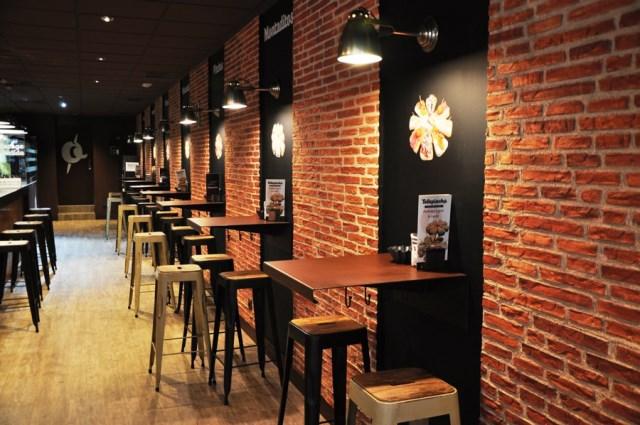 Strategi Membangun Bisnis Café Kekinian Ala Generasi Millenial