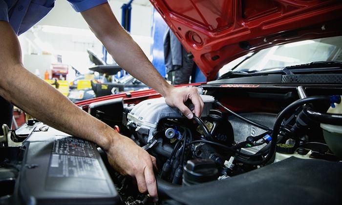 Beberepa Hal yang Perlu Diketahui Guna Memulai Bisnis Ritel Otomotif