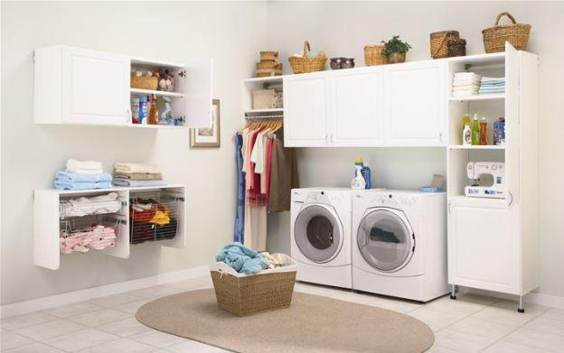 Cermati Beberapa Hal Ini Sebelum Memulai Jasa Laundry