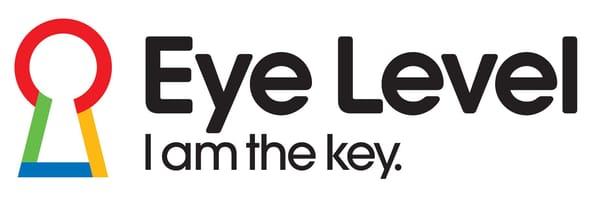 Eye Level Pionir Terdepan Dalam  Pendidikan Matematika Dan Bahasa