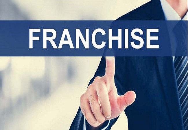 6 Keuntungan Memilih Bisnis Franchise?