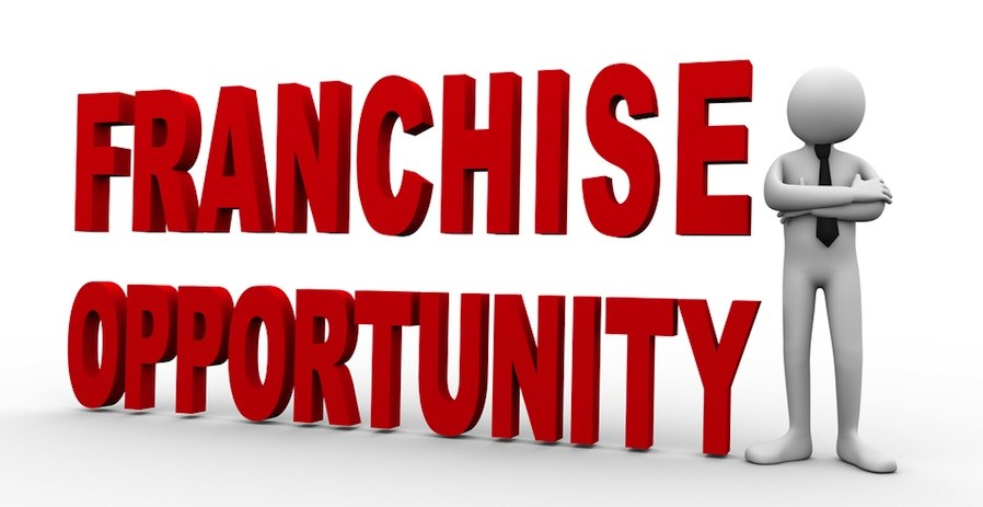 Mengulik Perbedaan Bisnis Franchise dan Opportunities