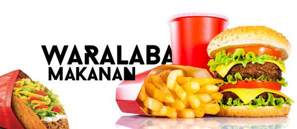 3 Pilihan Bisnis Waralaba Makanan Paling Laris di Indonesia