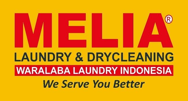 Melia Laundry Agresif Buka 5 Workshop Di Beberapa Kota Pada Kwartal II 2018