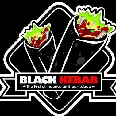Menggigit Gurihnya Bisnis Black Kebab