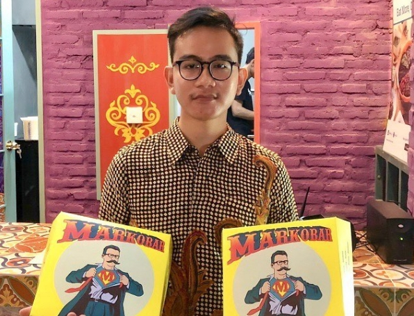 Demi Jaga Kualitas, Markobar Selektif Pilih Calon Mitra