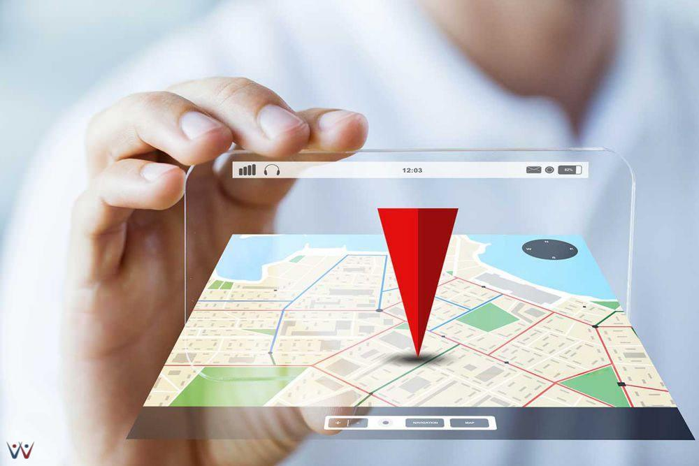 11 Cara Memilih Lokasi Waralaba yang Strategis